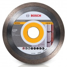 disco-diamantado-liso-110mm-bosch-expert