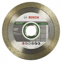disco-diamantado-liso-para-porcelanato-110mm-bosch-best