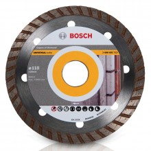 disco-diamantado-turbo-110mm-bosch-expert
