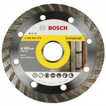 disco-diamantado-turbo-105mm-bosch-standard