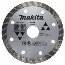 disco-diamantado-turbo-105mm-makita-granite-marble